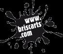 BRISCARTS-rvb